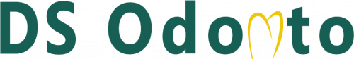 ds-odonto-logo.png